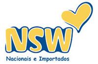 NSW Nacionais e Importados | Wimport